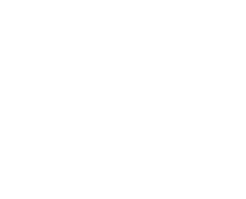 Sunshine Pharmacy